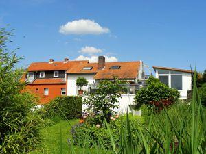 Doppelzimmer für 2 Personen (18 m²) ab 63 € in Waldeck (Hessen)
