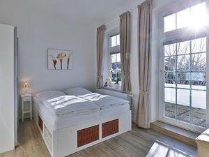 Doppelzimmer für 2 Personen (28 m²) ab 68 € in Wenningstedt