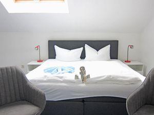Doppelzimmer für 2 Personen (20 m²) ab 78 € in Westerland (Sylt)