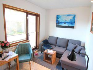 Doppelzimmer für 2 Personen (26 m²) ab 84 € in Westerland (Sylt)