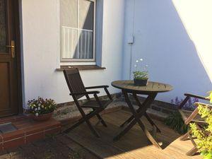 Doppelzimmer für 1 Person (20 m²) ab 35 € in Zingst (Ostseebad)