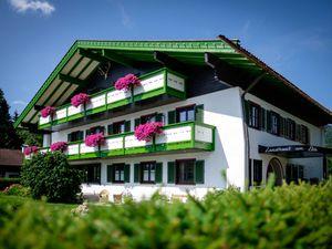 Landhaus am Stein - Einzelzimmer