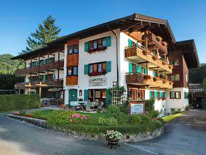 Einzelzimmer für 1 Person (13 m²) ab 49 € in Bad Wiessee