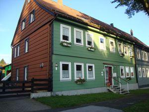 Einzelzimmer für 1 Person (12 m²) ab 35 € in Clausthal-Zellerfeld