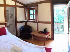 Einzelzimmer für 1 Person (12 m²) ab 46 € in Dahlenburg