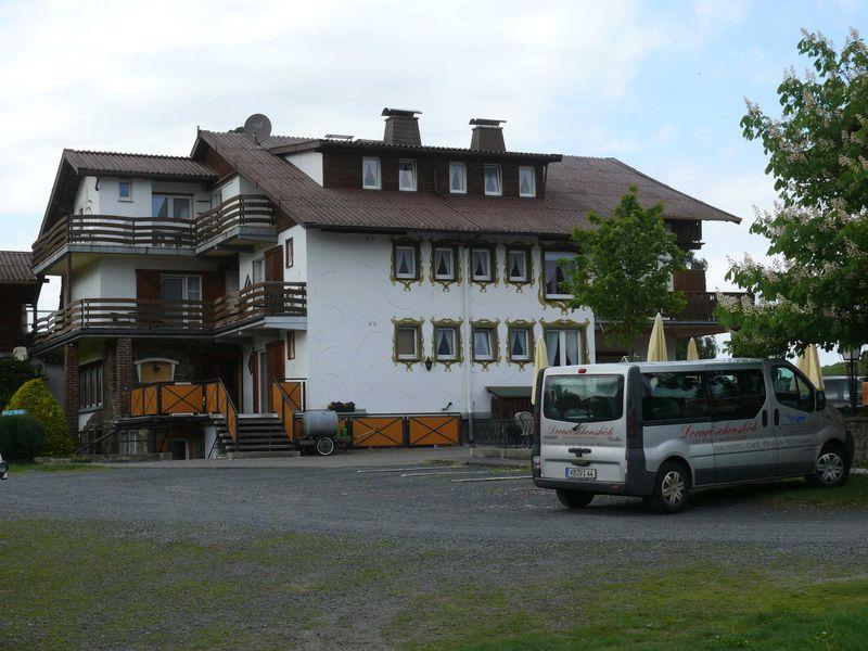22933169-Einzelzimmer-1-Edersee - Hemfurth-800x600-1