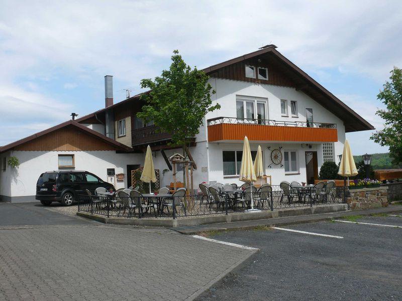 22933169-Einzelzimmer-1-Edersee - Hemfurth-800x600-2