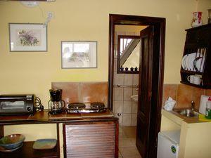22001141-Einzelzimmer-1-Icod de los Vinos-300x225-2