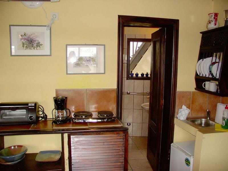 22001141-Einzelzimmer-1-Icod de los Vinos-800x600-2