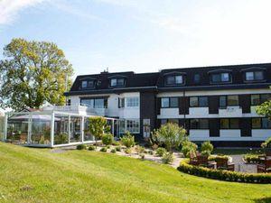 Hotel Lange, 14002 - Einzelzimmer Standard