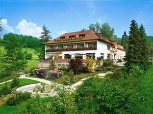 Odenwald Sterne-Hotel