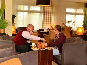 Classik Hotel Magdeburg - Komfort
