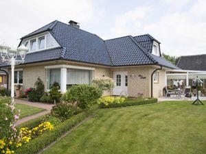 Einzelzimmer für 1 Person (10 m²) ab 30 € in Mildstedt