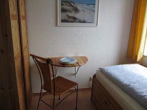21975659-Einzelzimmer-1-Norderney-300x225-1