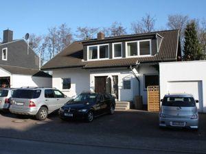 Einzelzimmer für 1 Person (18 m²) ab 45 € in Scharbeutz
