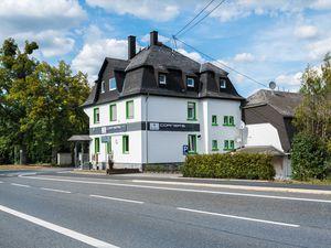 CORNER´S.INN | Hotel | Pension | Gästehaus | Hostel - Zimmer #9
