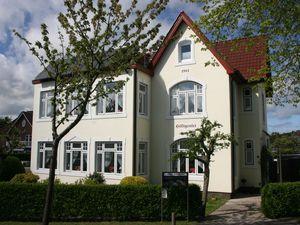 Einzelzimmer für 1 Person (15 m²) ab 55 € in Wyk auf Föhr