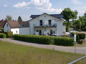 Einzelzimmer für 2 Personen (20 m²) ab 45 € in Zingst (Ostseebad)