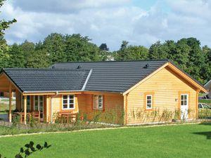 Ferienhaus für 8 Personen (120 m²) ab 71 € in Aabenraa