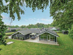 Ferienhaus für 10 Personen (150 m²) ab 109 € in Aabenraa