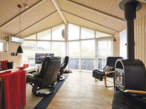Ferienhaus für 10 Personen (104 m²) ab 69 € in Aabenraa
