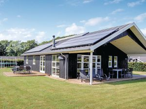 Ferienhaus für 10 Personen (115 m²) ab 82 € in Aabenraa