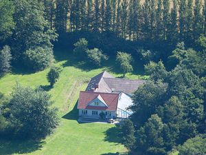 Ferienhaus für 16 Personen (345 m²) ab 168 € in Aabenraa