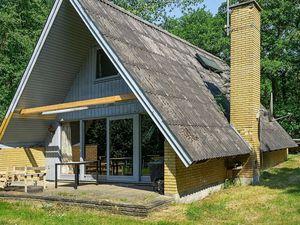 Ferienhaus für 6 Personen (80 m²) ab 67 € in Aakirkeby