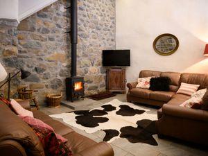 Ferienhaus für 24 Personen ab 529 € in Aberdaron Community