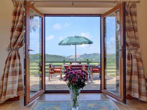 Ferienhaus für 4 Personen ab 77 € in Aberystwyth