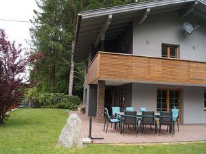 Ferienhaus für 8 Personen (140 m²) in Achenkirch