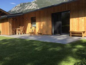 Ferienhaus für 4 Personen (125 m²) in Achenkirch