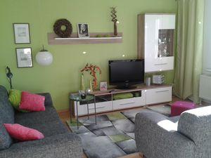 Ferienhaus für 3 Personen (75 m²) ab 55 € in Achtrup