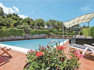Ferienhaus für 6 Personen (140 m²) ab 147 € in Acquavena di R. (SA)