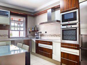 18618613-Ferienhaus-6-Adeje-300x225-3