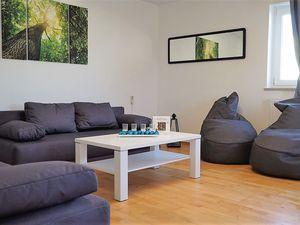 Ferienhaus für 16 Personen ab 241 € in Adelschlag