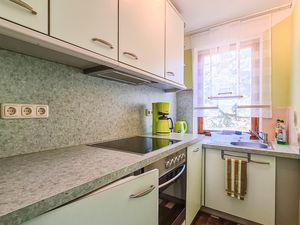 23035931-Ferienhaus-4-Adorf-300x225-4