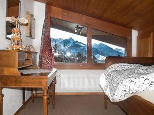 19268848-Ferienhaus-13-Aeschi bei Spiez-300x225-5