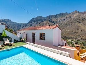 Ferienhaus für 4 Personen (110 m²) ab 113 € in Agaete