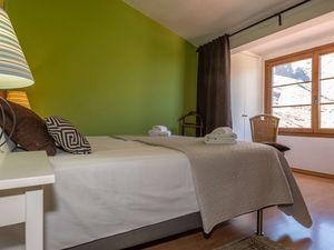 22002309-Ferienhaus-4-Agaete-300x225-4