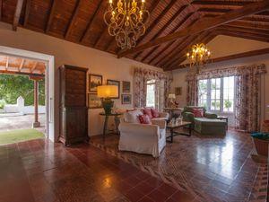 19264952-Ferienhaus-8-Agaete-300x225-1