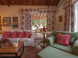 19264952-Ferienhaus-8-Agaete-300x225-2