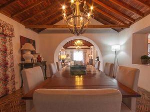 19264952-Ferienhaus-8-Agaete-300x225-3