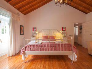 19264952-Ferienhaus-8-Agaete-300x225-4