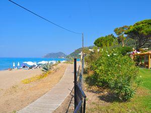 Ferienhaus für 4 Personen (60 m²) ab 123 € in Agios Gordios