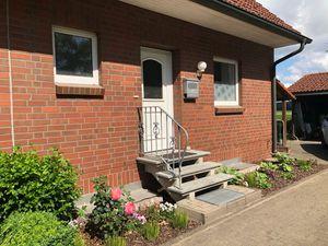 Ferienhaus für 5 Personen (100 m²) ab 70 € in Ahlerstedt