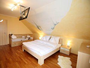 Ferienhaus für 6 Personen (150 m²) ab 190 € in Aich (Steiermark)