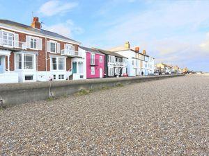 18012397-Ferienhaus-7-Aldeburgh-300x225-1