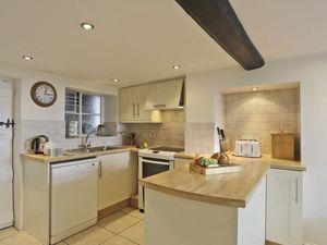 18012397-Ferienhaus-7-Aldeburgh-300x225-5