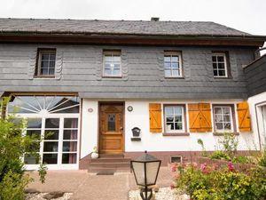 Ferienhaus für 5 Personen (160 m²) ab 99 € in Allenbach
